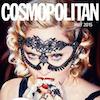 Cosmopolitan Magazine - OCD