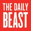 Daily Beast - DSM-5