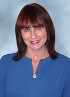 Debra Dalton Stein, MFT