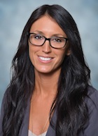 Kelley Franke, MA ~ OCD Center of Los Angeles