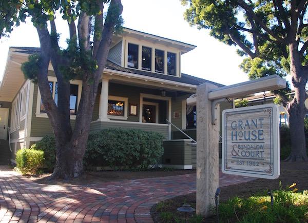 OCD Center of Los Angeles (Santa Barbara office)