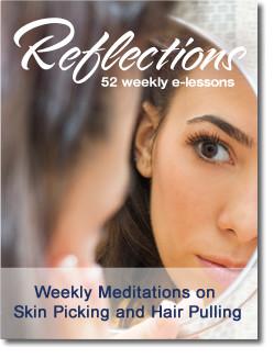 skin-picking-dermatillomania-trichotillomania-reflections