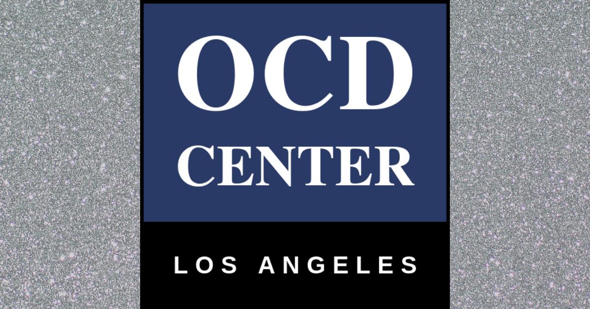 OCD Center of Los Angeles